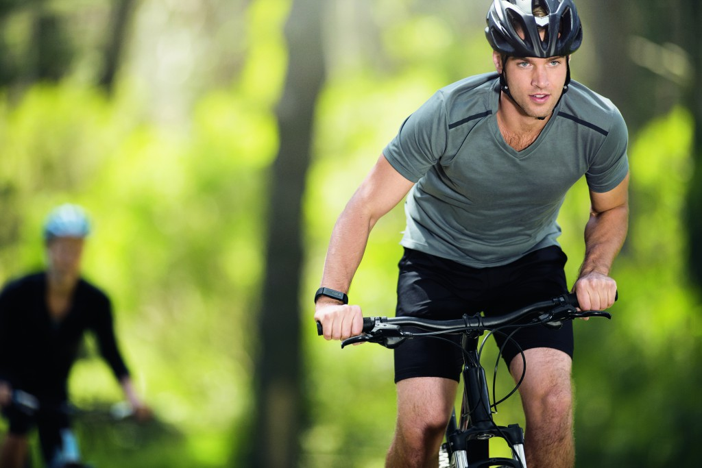 cycling-benefits-on-health